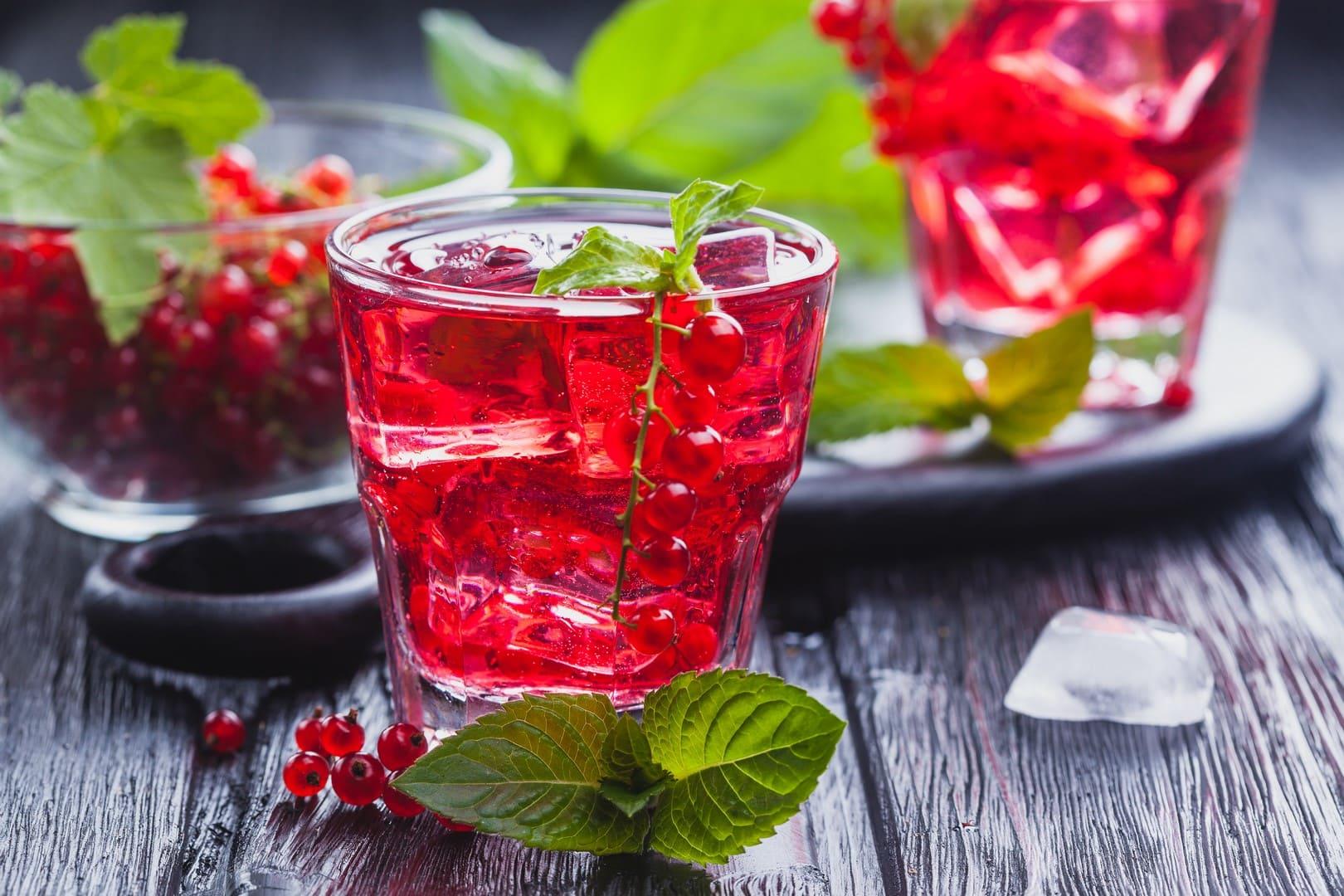 cocktail%20au%20floc%20de%20gascogne.jpe