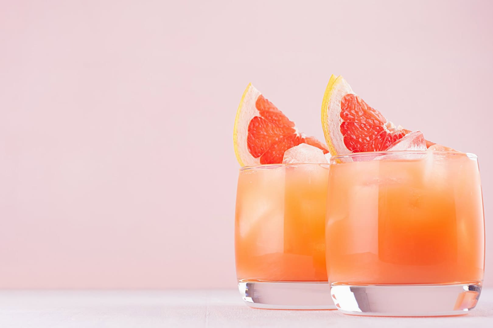 cocktails-%C3%A0-la-blanche-darmagnac.jp