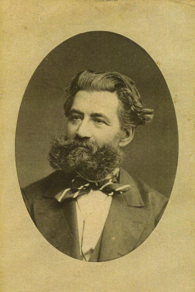 Soukowo Kabylin